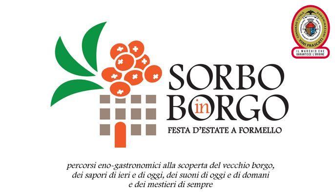 Sorbo in Borgo