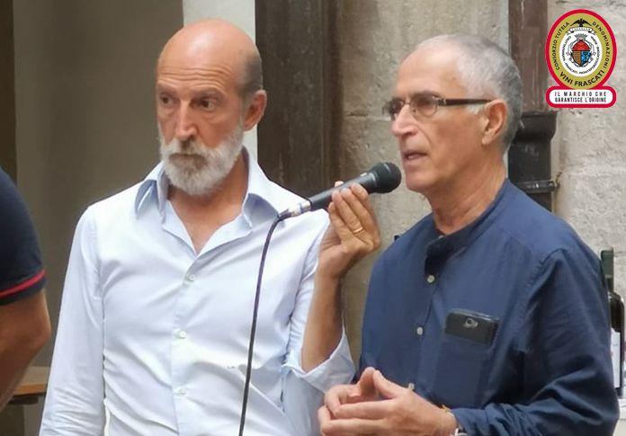 Paolo Stramacci