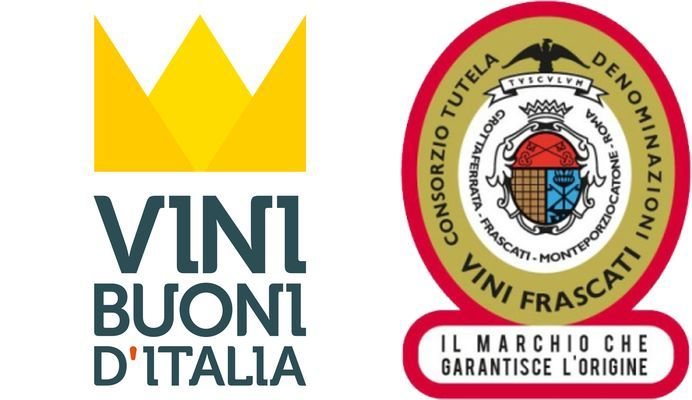 Vinibuoni d'Italia 2020